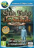 Grim Tales 3 : les souhaits