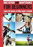 Bike repair & maintenance for beginners: Learn the basics of bike repair at home (The bicycling guide)