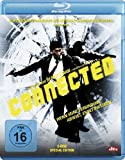 echange, troc BluRay Connected  [SE] [2 BRs] [Blu-ray] [Import allemand]