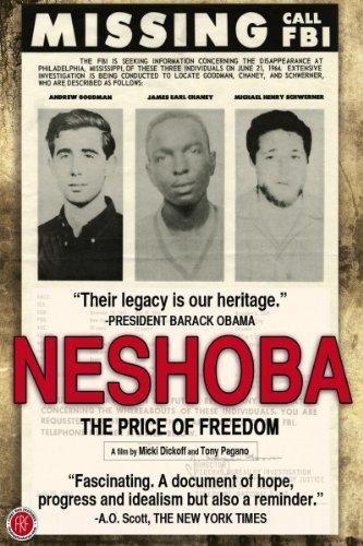 neshoba-the-price-of-freedom
