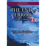 John L. Gustafson (Author) Publication Date: March 9, 2015Buy new:  $59.95  $49.33
