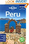 Lonely Planet Peru 8th Ed.: 8th Edition