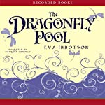 Dragonfly Pool | Eva Ibbotson
