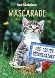 """Afficher """"Les petits vétérinaires n° 11<br /> Mascarade"""""""