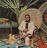 Casino LP (Vinyl Album) UK Cbs 1978