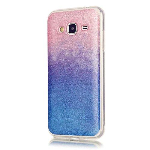 for-samsung-galaxy-j32016-tpu-silicone-case-kshop-ultra-slim-thin-flexible-tpu-silicone-color-gradua