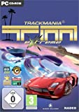 TrackMania eXtreme (PC)