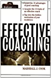 img - for Effective Coaching book / textbook / text book