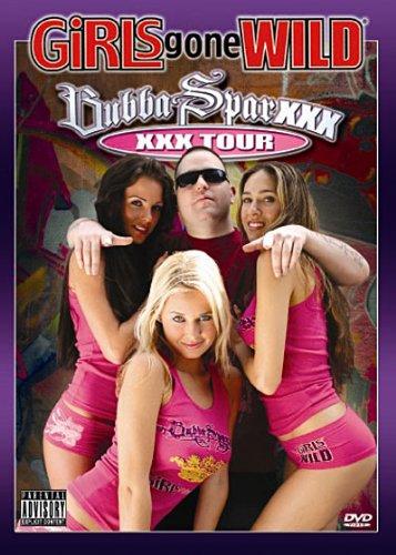 www.big ass sex big boob.com