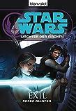 Star Wars(TM) Wächter der Macht 4: Exil