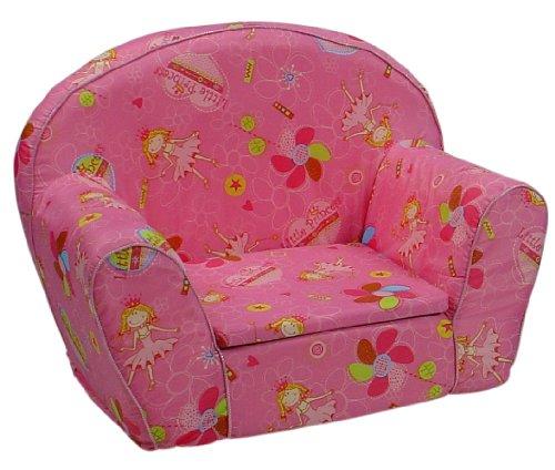 Knorrtoys Kinder-Sessel