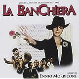 La Banquiere [Ltd.Edition]
