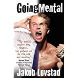 Going Mental : Reaching your Goals in Business and Sports - Full Contact NLP Coaching From a Full Contact Fighterby Jakob L�vstad