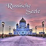 Russische Seele