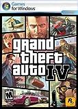 Grand Theft Auto IV [Download]