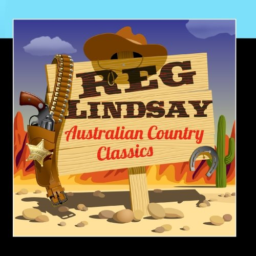 Australian Country Classics