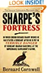 Sharpe's Fortress: The Siege of Gawil...