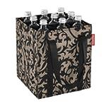 Reisenthel ZJ7027 bottlebag baroque t...