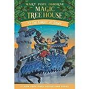 The Knight at Dawn: Magic Tree House, Book 2 | Mary Pope Osborne