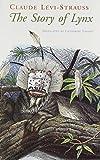 C Levi-strauss The Story of Lynx