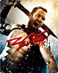 300: Rise of an Empire - Limited Edit...