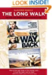 The Long Walk: M/TV