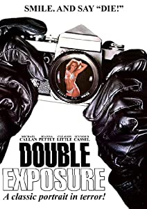Double Exposure [Import]
