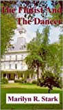 img - for The Flutist and The Dancer (The Children's Home Mystery Series Book 1) book / textbook / text book