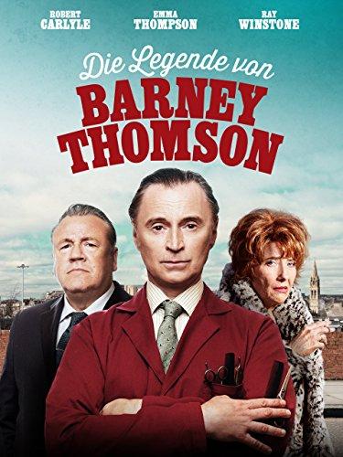 die-legende-von-barney-thomson-dt-ov