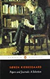 The Portable Shakespeare (Penguin Classics) (0140445897) by Shakespeare, William
