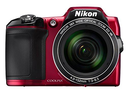 nikon-coolpix-l840-digitalkamera-16-megapixel-38-fach-opt-zoom-76-cm-3-zoll-lcd-display-usb-20-bilds