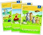 L�wenzahn - Ausgabe 2015: Leselernb�c...