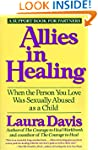 Allies in Healing: When the Person Yo...
