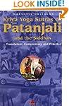 Kriya yoga sutras of Pata�jali and th...
