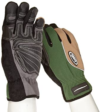 Ansell ProjeX Outdoor Work Glove