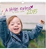 A little extra 2015: Farbfotografien von Kindern und Jugendlichen mit Down-Syndrom