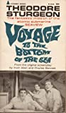 Voyage to the Bottom of the Sea (From the Original Screenplay By Irwin Allen and Charles Bennett) (R-1068)