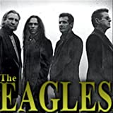 THE EAGLES QRS PIANOMATION CONCERTMASTER LX PIANOFORCE