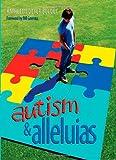 Kathleen Deyer Bolduc Autism & Alleluias