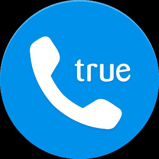 truecaller-caller-id-block