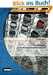 Preisstrategien in der Automobilzulie...