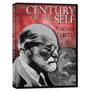 The Century of the Self movie