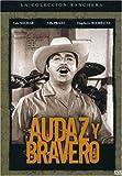 echange, troc Audaz Y Bravero [Import USA Zone 1]