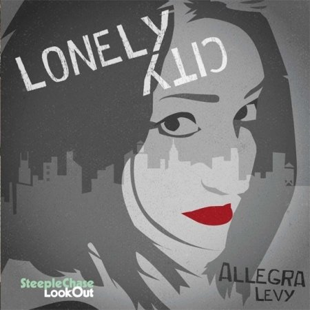 allegra-levy-remastered