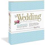 Wedding Planner & Organizer, The