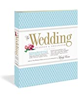 Wedding Planner & Organizer, The