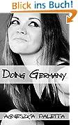 Doing Germany (English Edition)