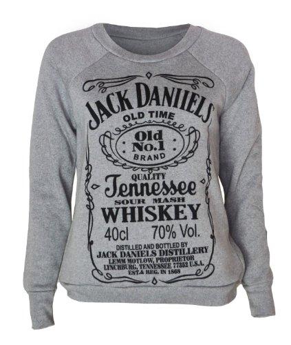 62a7e7d53233a Jack Daniels pas cher