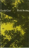 Fresh Seeing: Two Addresses by Emily Carr (0772005672) by Carr, Emily