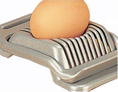 Westmark W1020 Egg Slicer